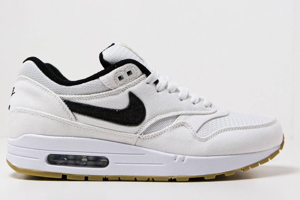 b999ac286f6 Jordan 11 Low Philippines Nike Hyperflight Shoe
