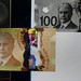 2011 Canada New Polymer $100 - front - pix 08