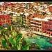 Vernazza ~ Italy