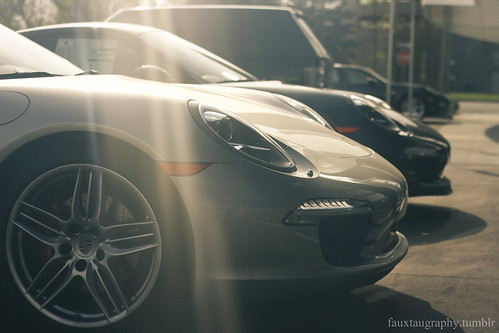 Summer drives | by JSFauxtaugraphy