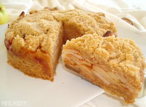 English Cake Recipe Martha Stewart