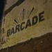 Barcade Philly sign