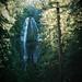 wondah falls