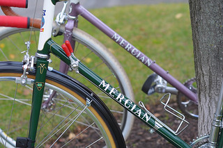 Meeting of the Mercians | by Lovely Bicycle!