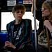 IMGP3169 USA New York Mick Jagger Look Alike