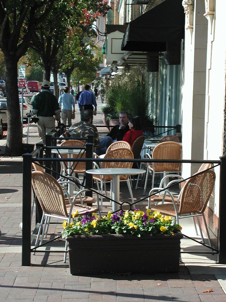 Kansas city pa280015 design for health street furniture for Outdoor furniture kansas city