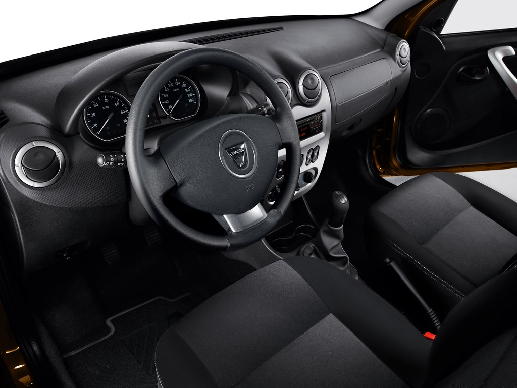 dacia stepway 2 by renault official