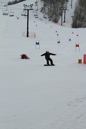 town-race-finals_0057 | by Park City Mountain Resort