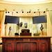 JFK's Oval Office Desk