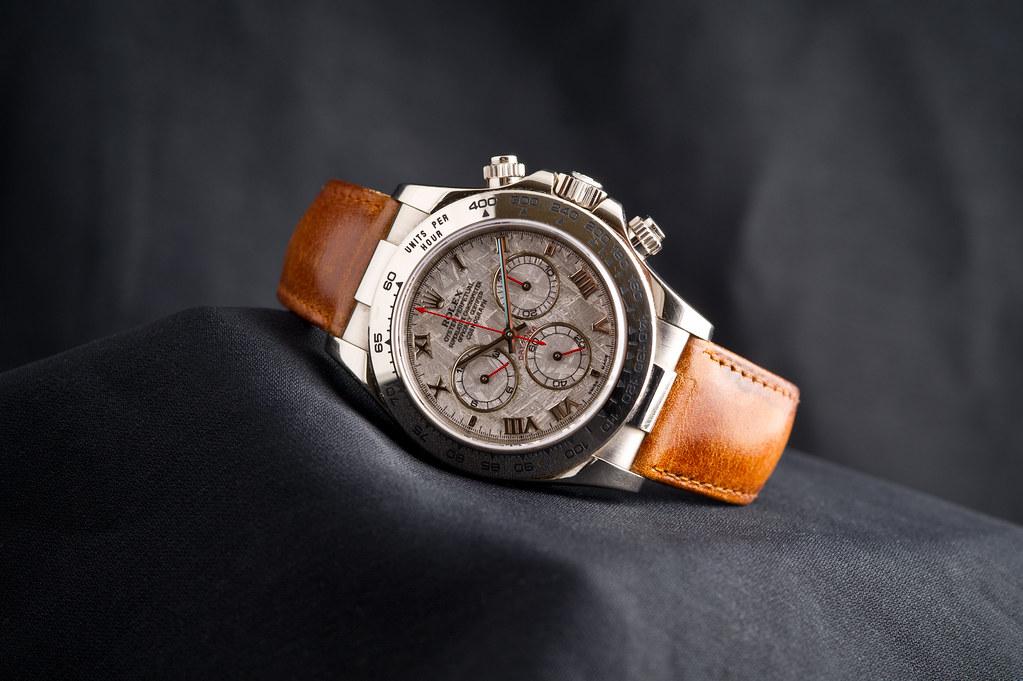 Rolex-Daytona-Meteorite-watch-Nicholas-Putz-3472