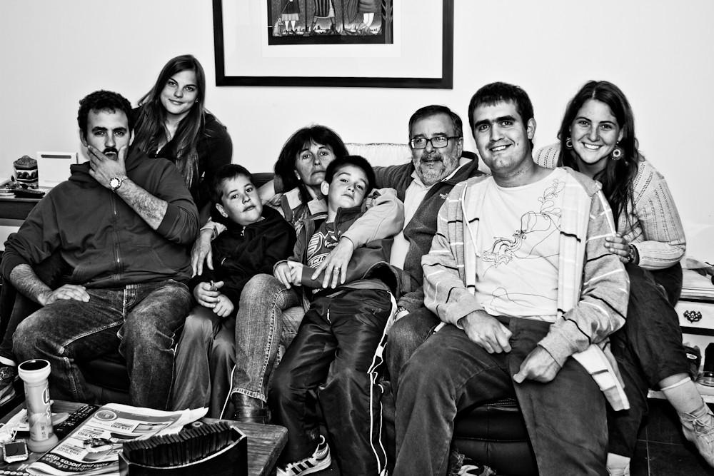 FAMILIA MUERE EN INCENDIO DE CONOCIDO RESTAURAT