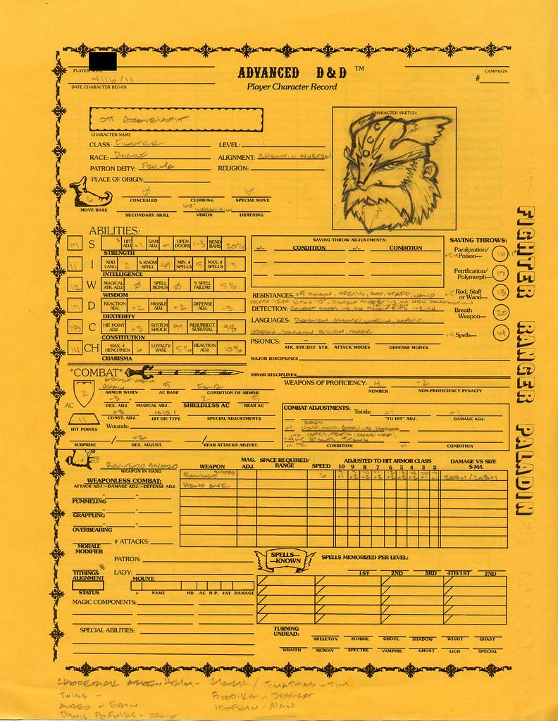 dnd beyond character sheet pdf
