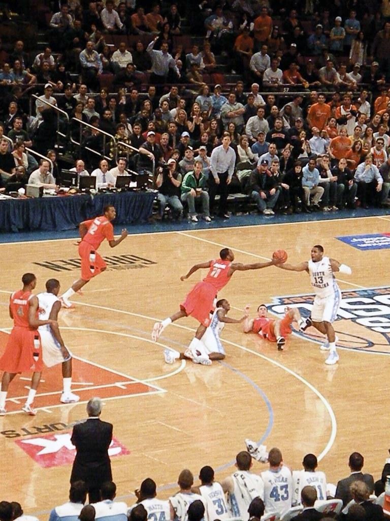 North Syracuse NY Erwachsenen Sport Ligen