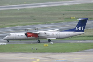 OY-KCH Dusseldorf 29 May 2006 | by ACW367