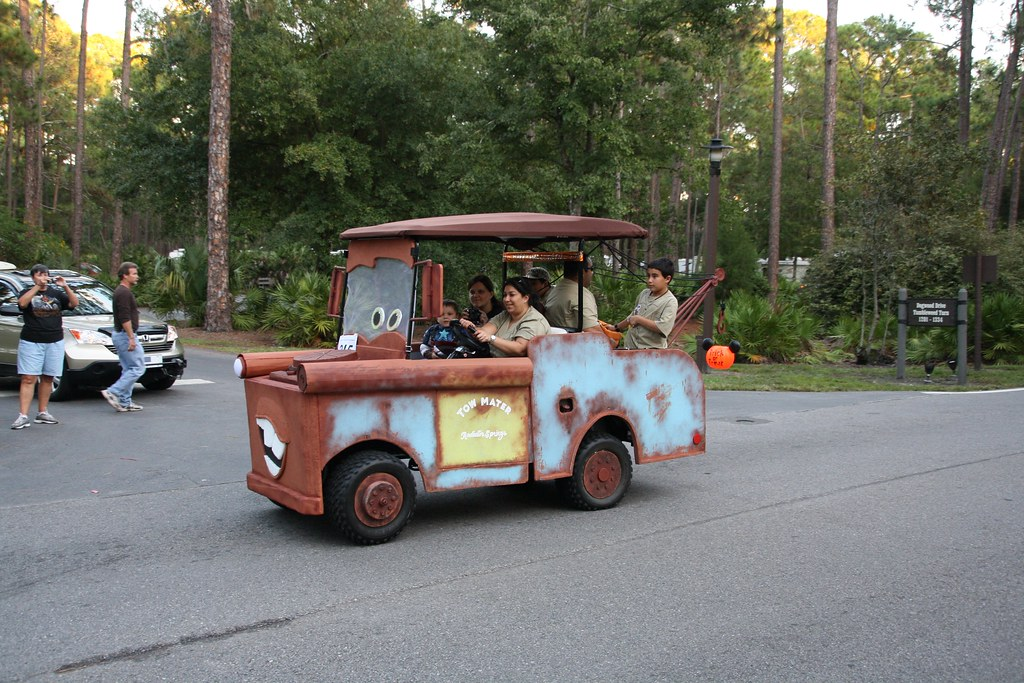 Classic Car Golf Carts For Sale