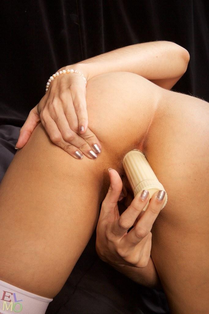 Правила женской мастурбации с фото 57871 фотография