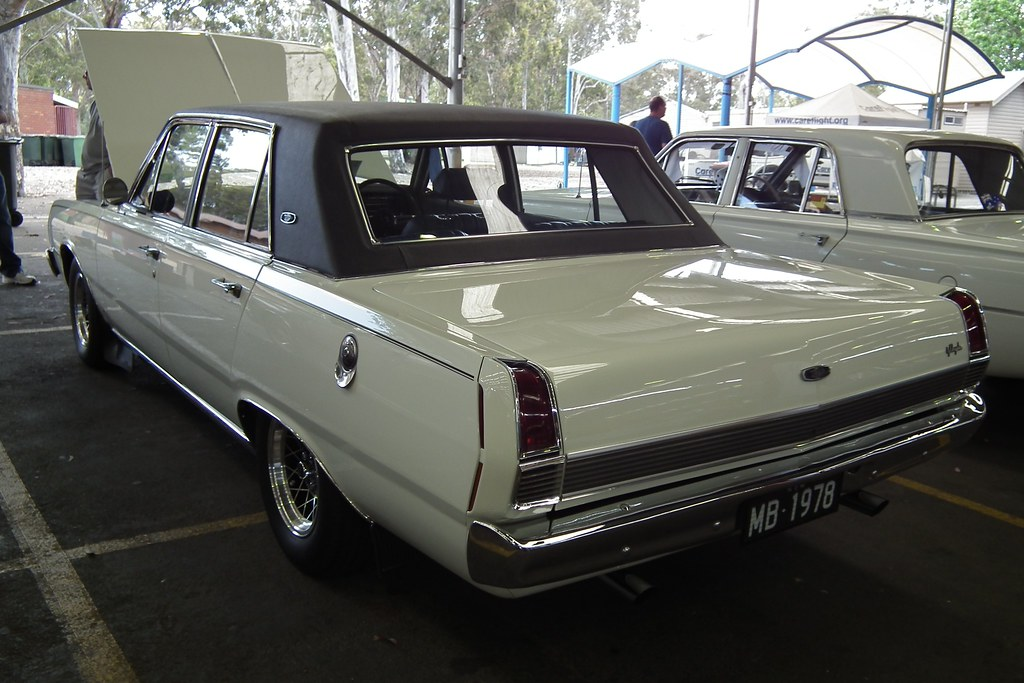1969 Chrysler Vf Vip Sedan 1969 Chrysler Vf Vip Sedan