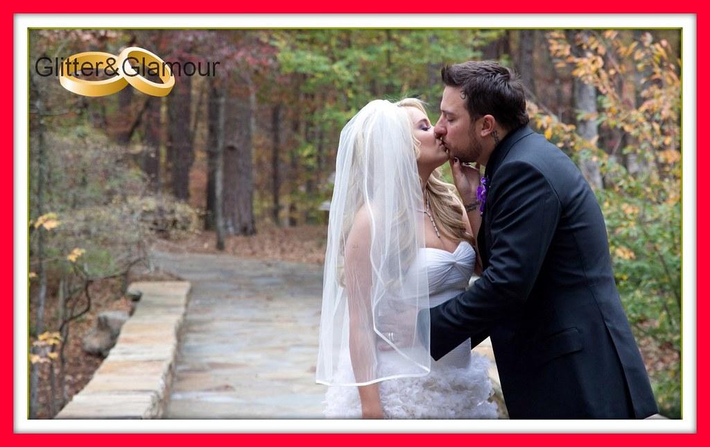 Jordan carney wedding