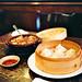 breakfast! | dumpling cafe
