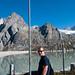 Boys of Bondo part IV - Hiking at Lake Albigna