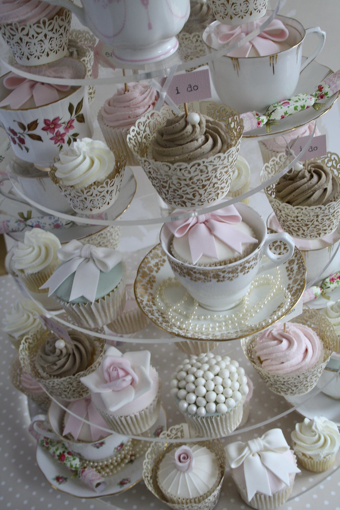 Permalink to Cake Decorating Classes Near Me