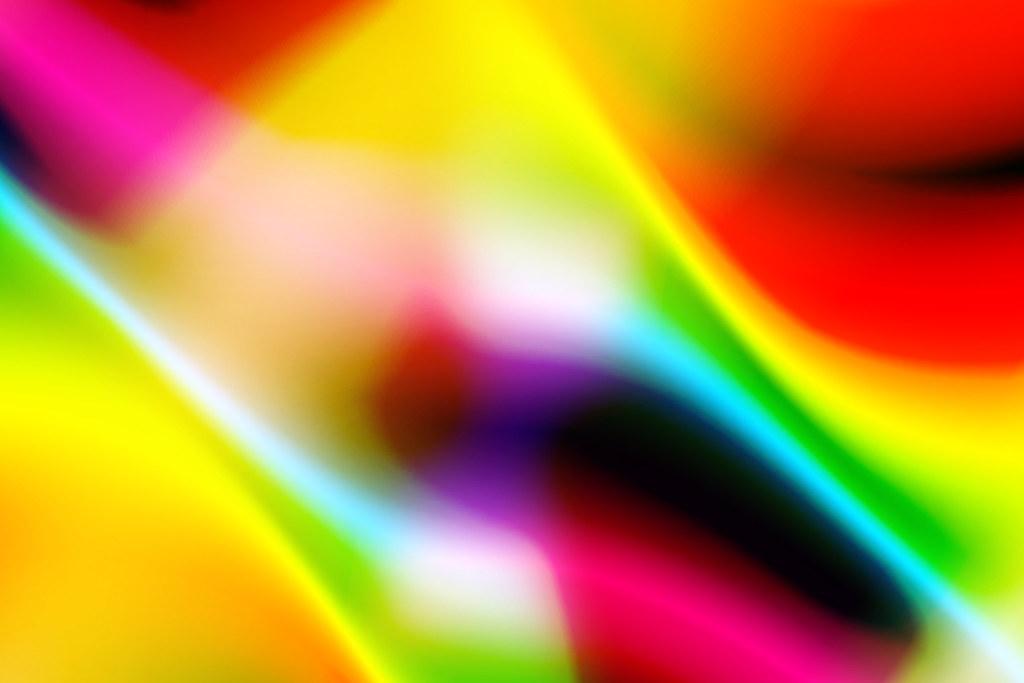 fondos con colores - photo #17