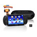 PS Vita First Edition Bundle