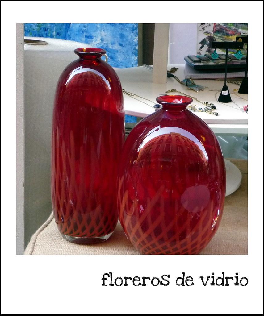 Objetos de segunda mano m a n u e l flickr - Objetos de segunda mano ...