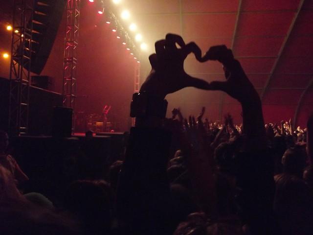 Image Result For Krakow Live Festival