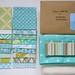lisbon quilt kit