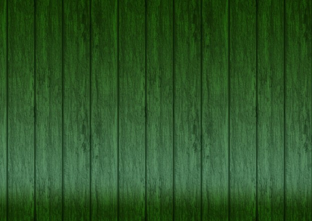 Wood Background In Faded Green By Backgroundsetc Free