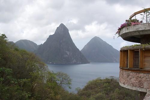 Hotel St Lucia Gardasee