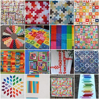Between Quilts Inspiration Board | by Between Quilts