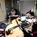 CMS: Colin McEnroe Show: Mike Doughty & Carolyn Kuan