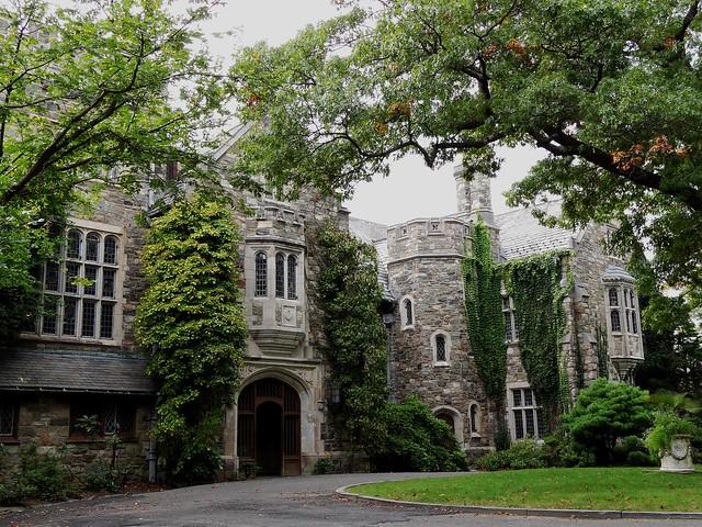 Skylands Estate And Botanical Gardens Ringwood New Jersey Flickr Photo Sharing