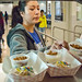 20111025-FNS-RBN-School Lunch