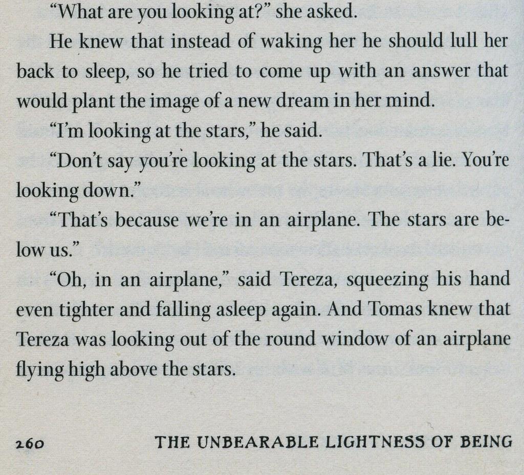 Kundera Quotes Milan Kundera The