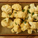 mustard cauliflower 4