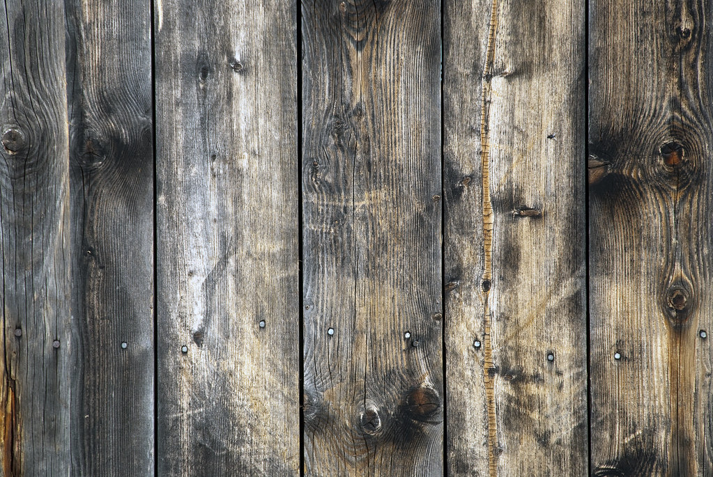 Texture Weathered Pine Panels As Wall Martin Sharman
