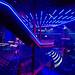 Interior Casino Nightclub   Interior Nightclub Design ...