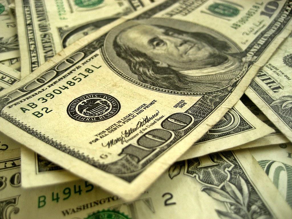 money wallpaper pan - photo #10