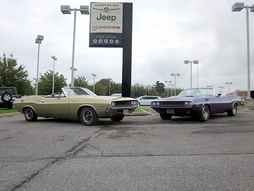 Ourisman Dodge Clarksville Md 2018 Dodge Reviews
