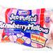 Kraft Jet-Puffed StrawberryMallows