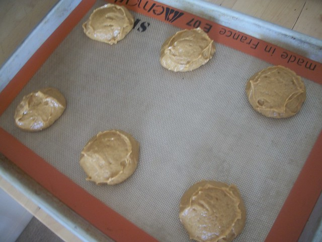 Pumpkin Whoopie Pie Recipe Cake Mix
