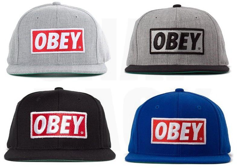 f423369a546f1 italy obey snapback hats blue d3bbc e13da