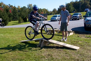 IMG_2720 | by YAMBA - York Area Mountain Bike Assoc.