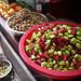 Xitang Street Food