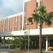 Columbia, SC VA Medical Center