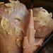 salt roast turkey 4