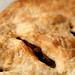squash pie 7